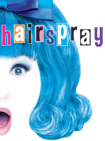 Appearing soon in the Regional Theatre Premier of HAIRSPRAY at North Coast Theatre Oct 19- Nov 24